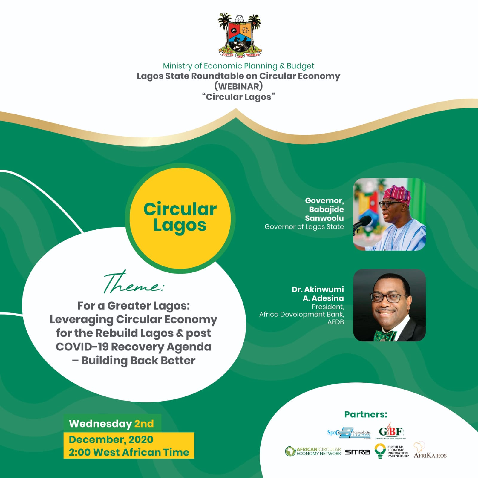 LagosMEPB
