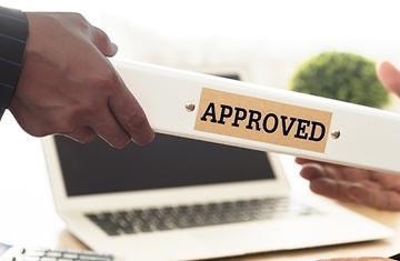 Annual Budget Appropriation Bills